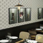Restaurant-MANGER-Paris-flodeau-com-Cole-Son-Feather-Fan-wallpaper-wp428758-1-150x150