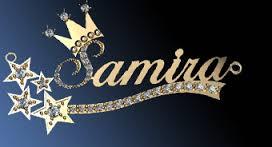 Resultado-de-imagem-para-name-samira-wallpaper-wp48010102