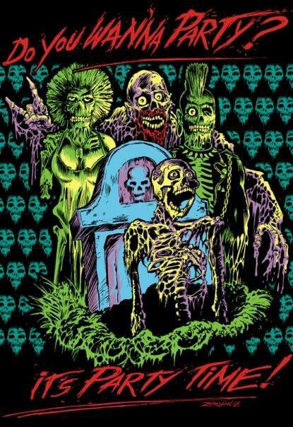 Return-Of-The-Living-Dead-frigh-rags-illustration-wallpaper-wp50011650