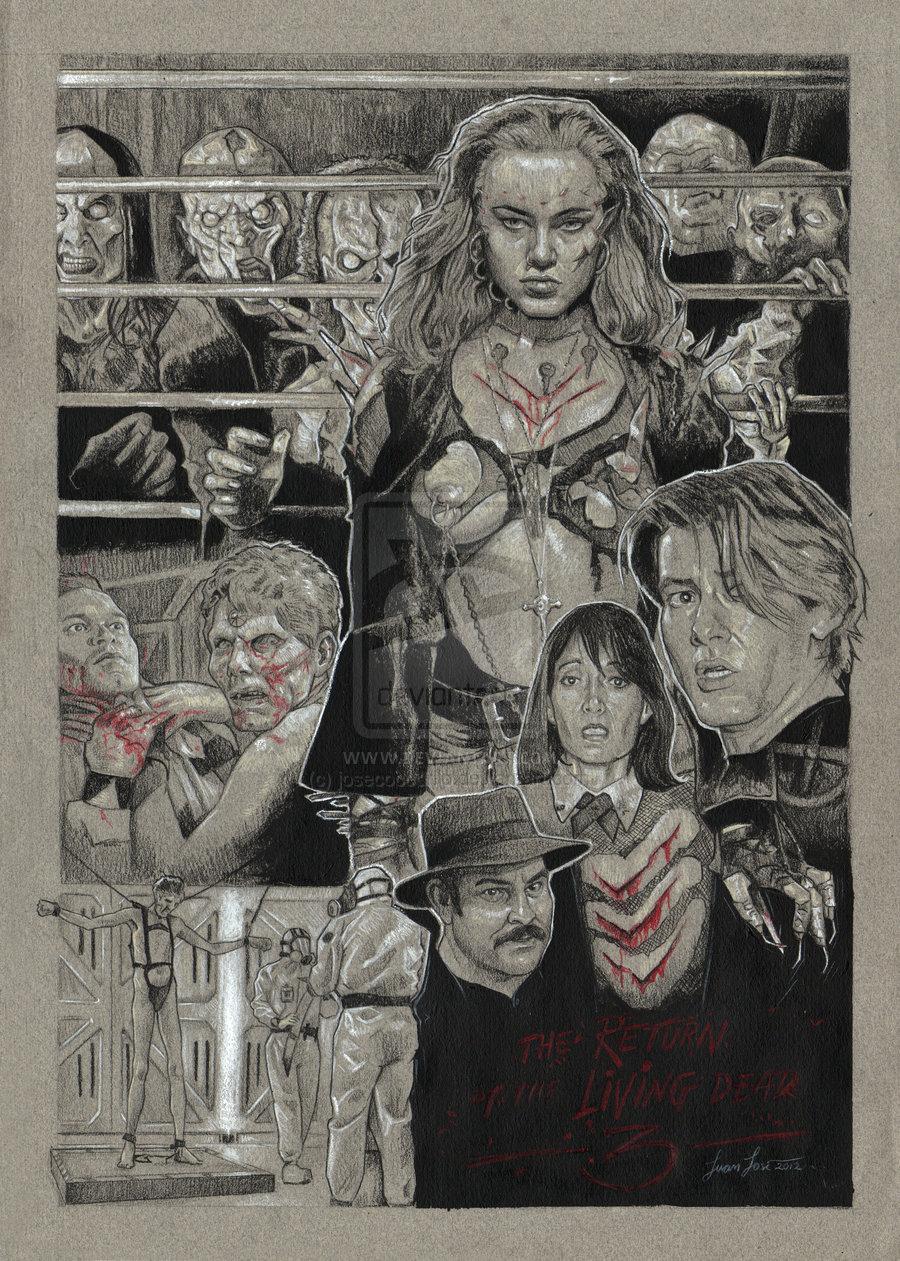 Return-of-the-living-dead-Fan-Art-wallpaper-wp50011640