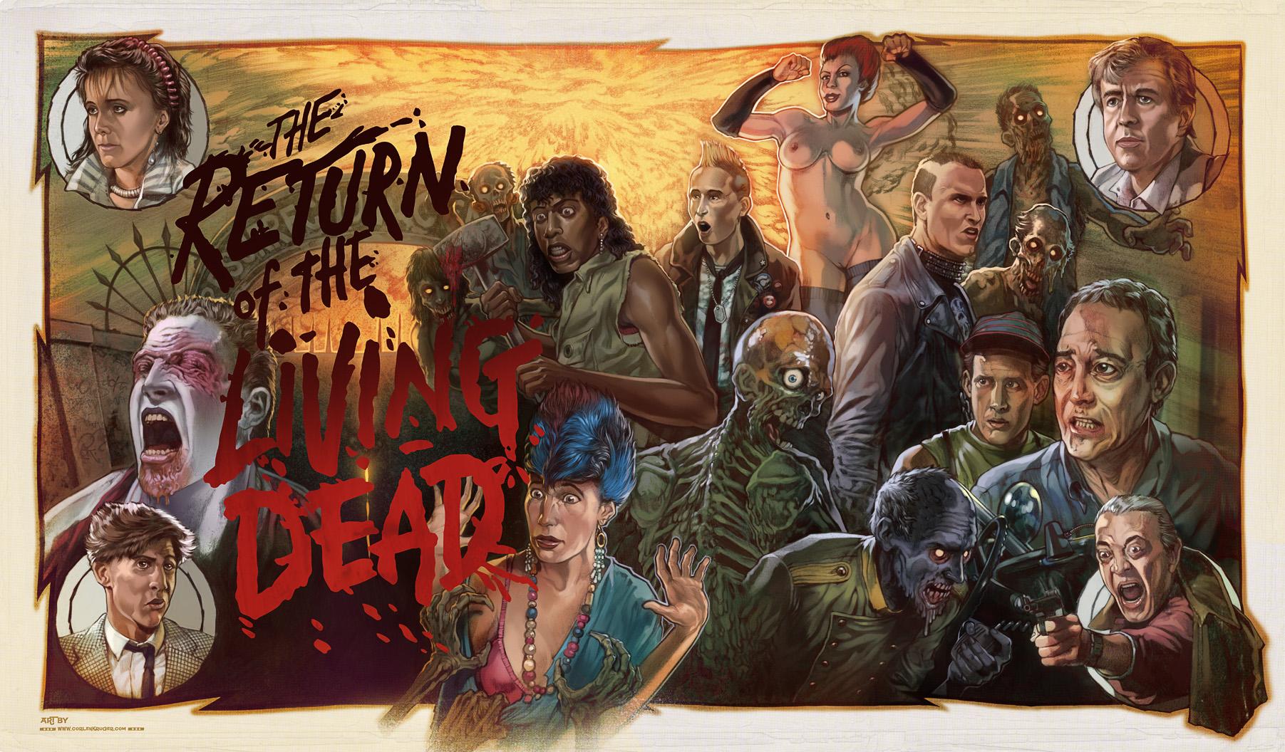 Return-of-the-living-dead-alternative-fan-poster-wallpaper-wp50011645