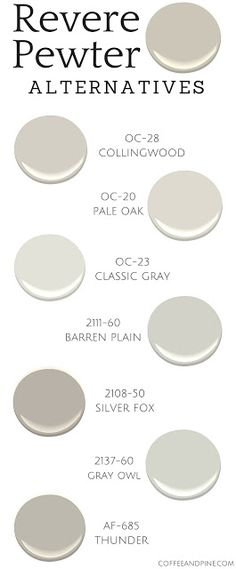 Revere-Pewter-Alternatives-We-used-Oale-Oak-in-our-condo-and-it-s-a-lovely-warm-light-wallpaper-wp44010943