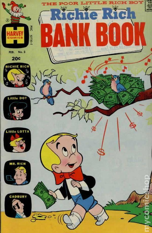Richie-Rich-Bank-Book-wallpaper-wp428782