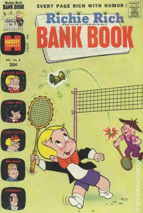 Richie-Rich-Bank-Book-wallpaper-wp428784