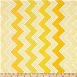 Riley-Blake-Medium-Shaded-Chevron-Sunrays-wallpaper-wp4007115