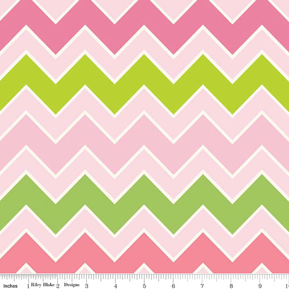 Riley-Blake-Shaded-Chevron-Multi-Summer-Pink-by-spiceberrycottage-wallpaper-wp4007116