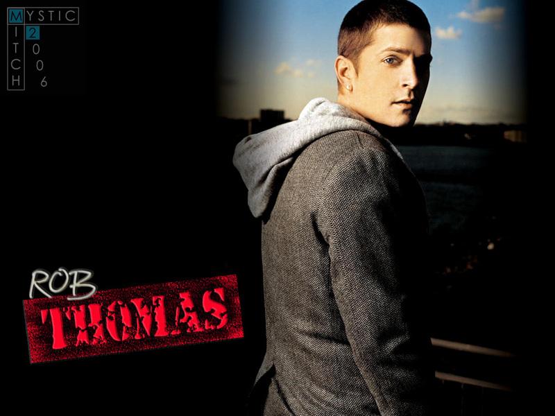 Rob-Thomas-wallpaper-wp5002775