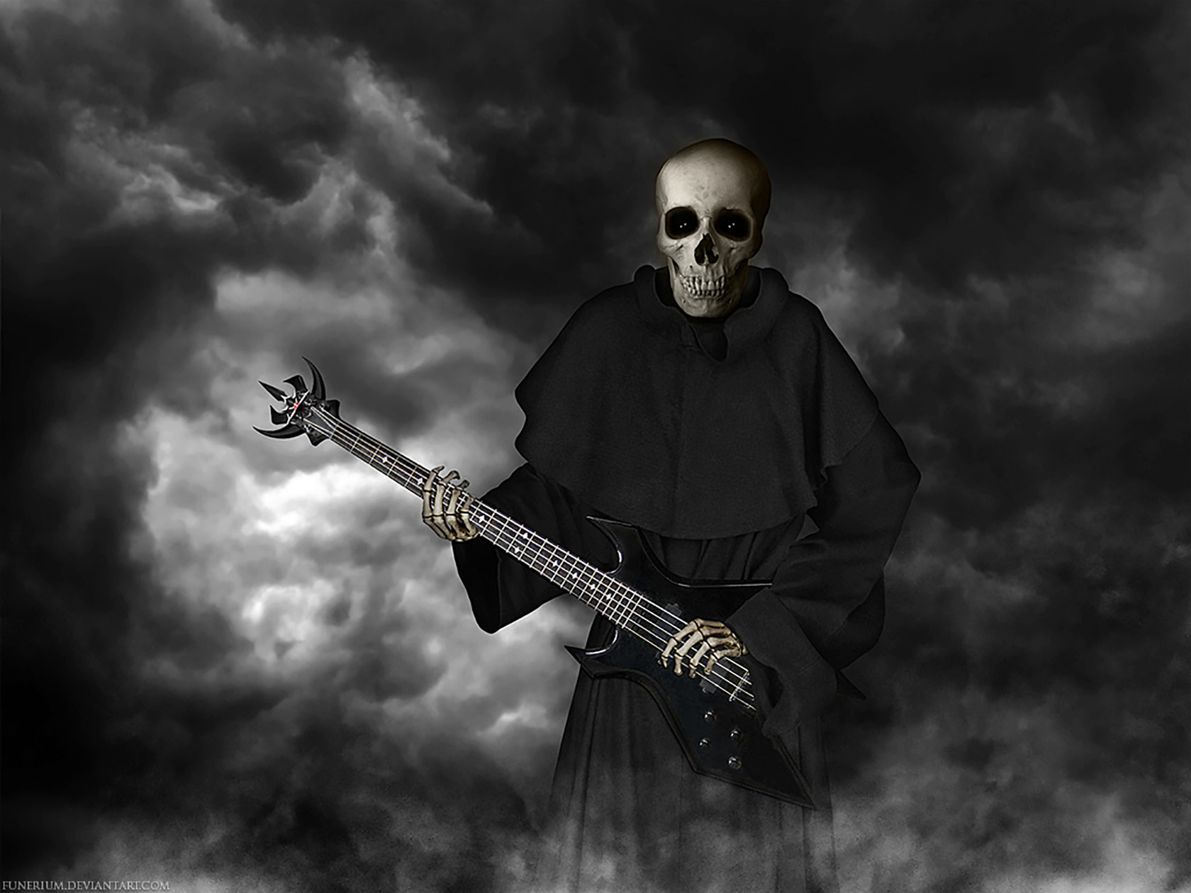 Rock-N-Roll-The-Grim-Reaper-D-wallpaper-wp4007155-1