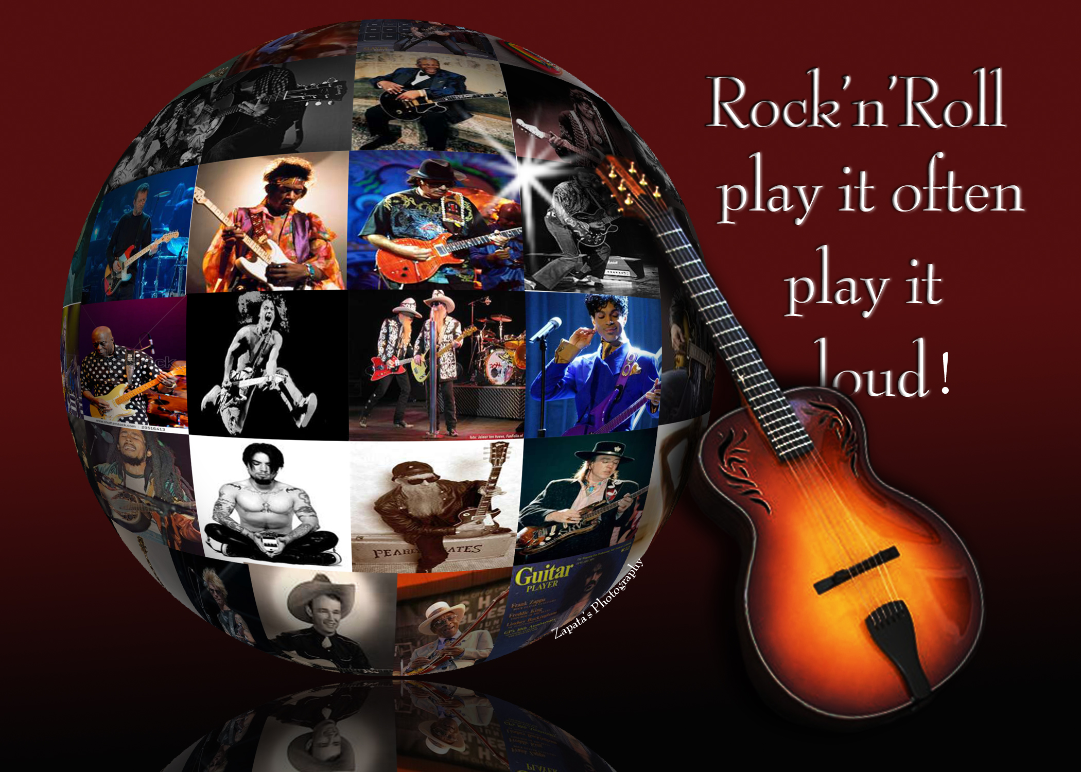 Rock-and-Roll-D-wallpaper-wp4007156-1