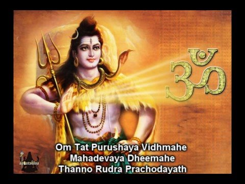 Rudra-gayatri-mantra-to-gain-prosperity-and-ultimate-fulfillment-in-your-life-Recent-News-Headline-wallpaper-wp44011020