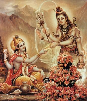 Rudra-god-of-wind-storm-hunt-wallpaper-wp44011018