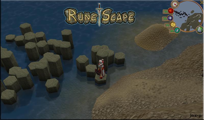 Runescape-Gold-RS-Gold-wallpaper-wp4801834