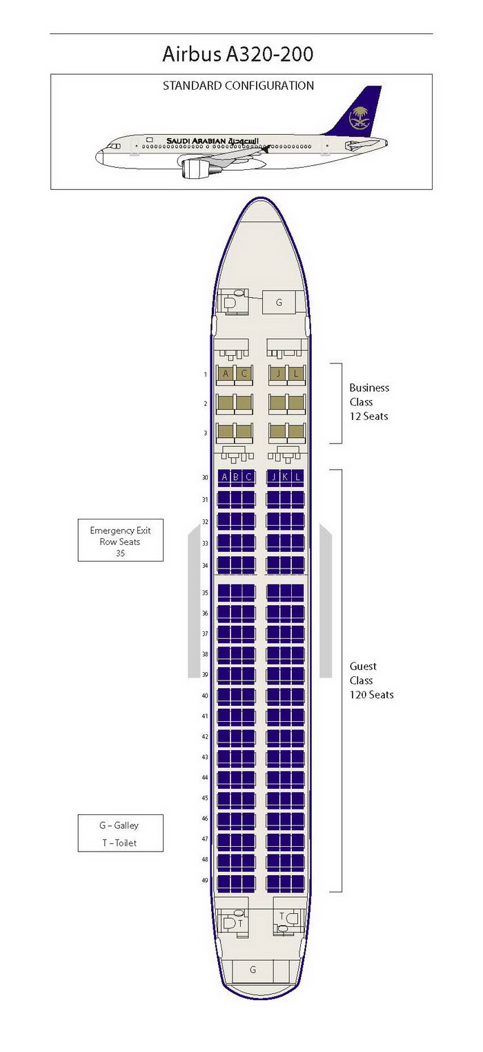 SAUDI-ARABIAN-AIRLINES-AIRBUS-A-AIRCRAFT-SEATING-CHART-wallpaper-wp4609770