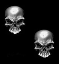 SKULLS-wallpaper-wp4001794