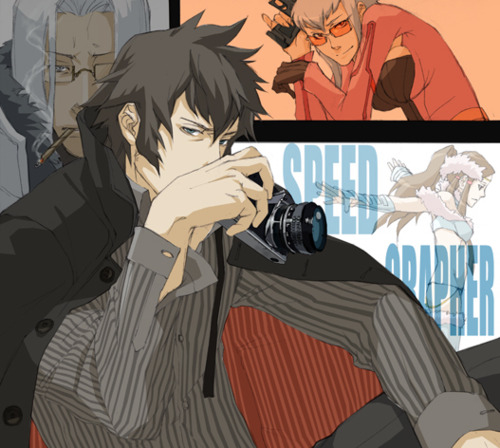 Saiga-wallpaper-wp52010784