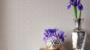 Laurence Llewelyn Bowen wallpaper