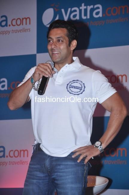 Salman-Khan-announced-as-Yatra-com-brand-ambador-wallpaper-wp44011069