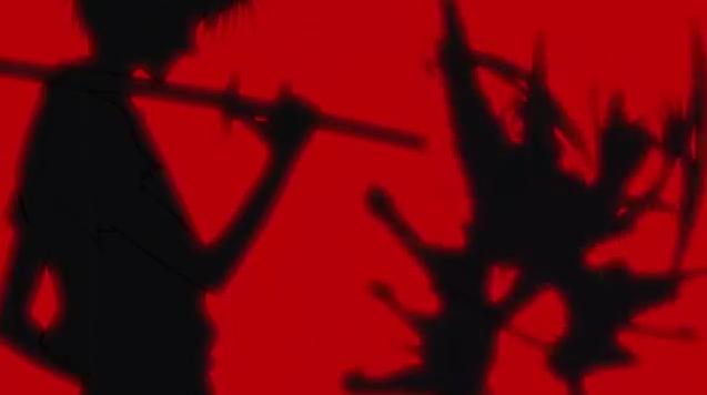 Samurai-Deeper-Kyo-Episode-wallpaper-wp5809243