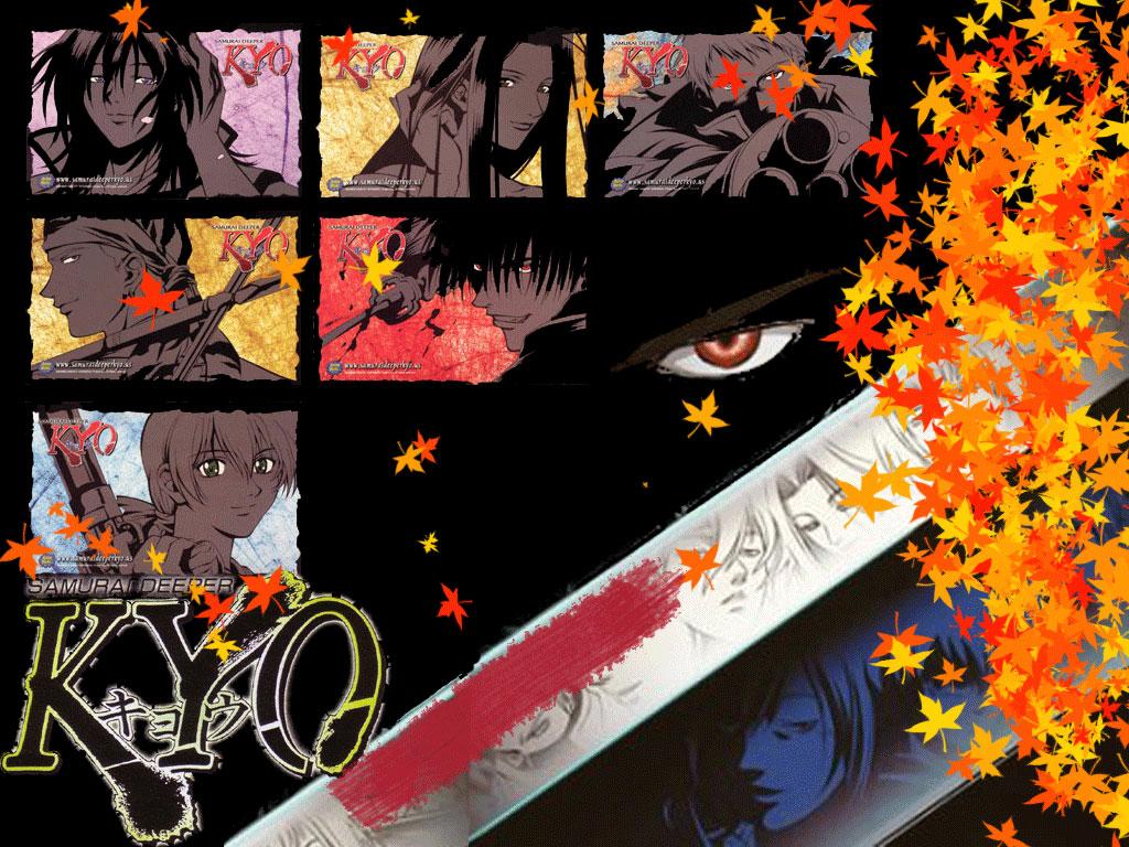 Samurai-Deeper-Kyo-by-DemonLordPiro-deviantart-com-on-deviantART-wallpaper-wp5809254