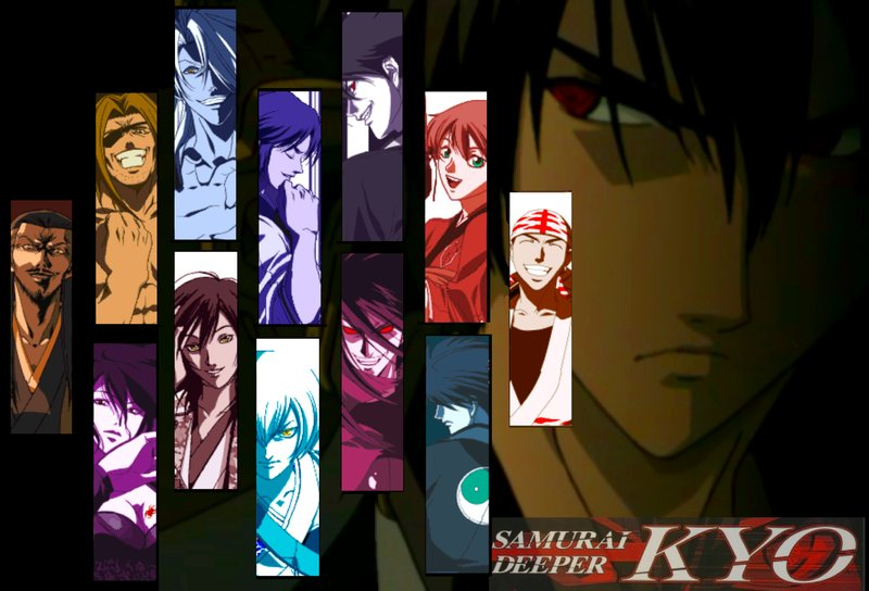 Samurai-Deeper-Kyo-by-WJ-deviantart-com-on-deviantART-wallpaper-wp5809255