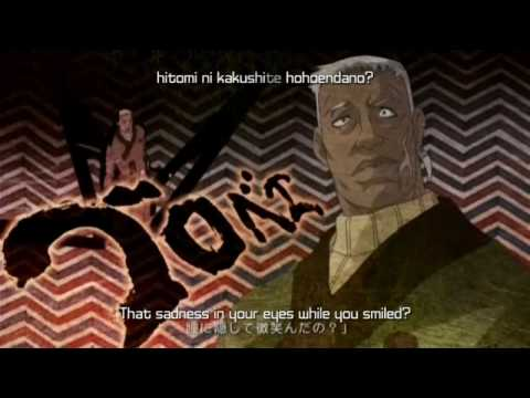 Samurai-Opening-Song-HD-Mangekyo-Unlimited-by-Nanase-Aikawa-wallpaper-wp52010834