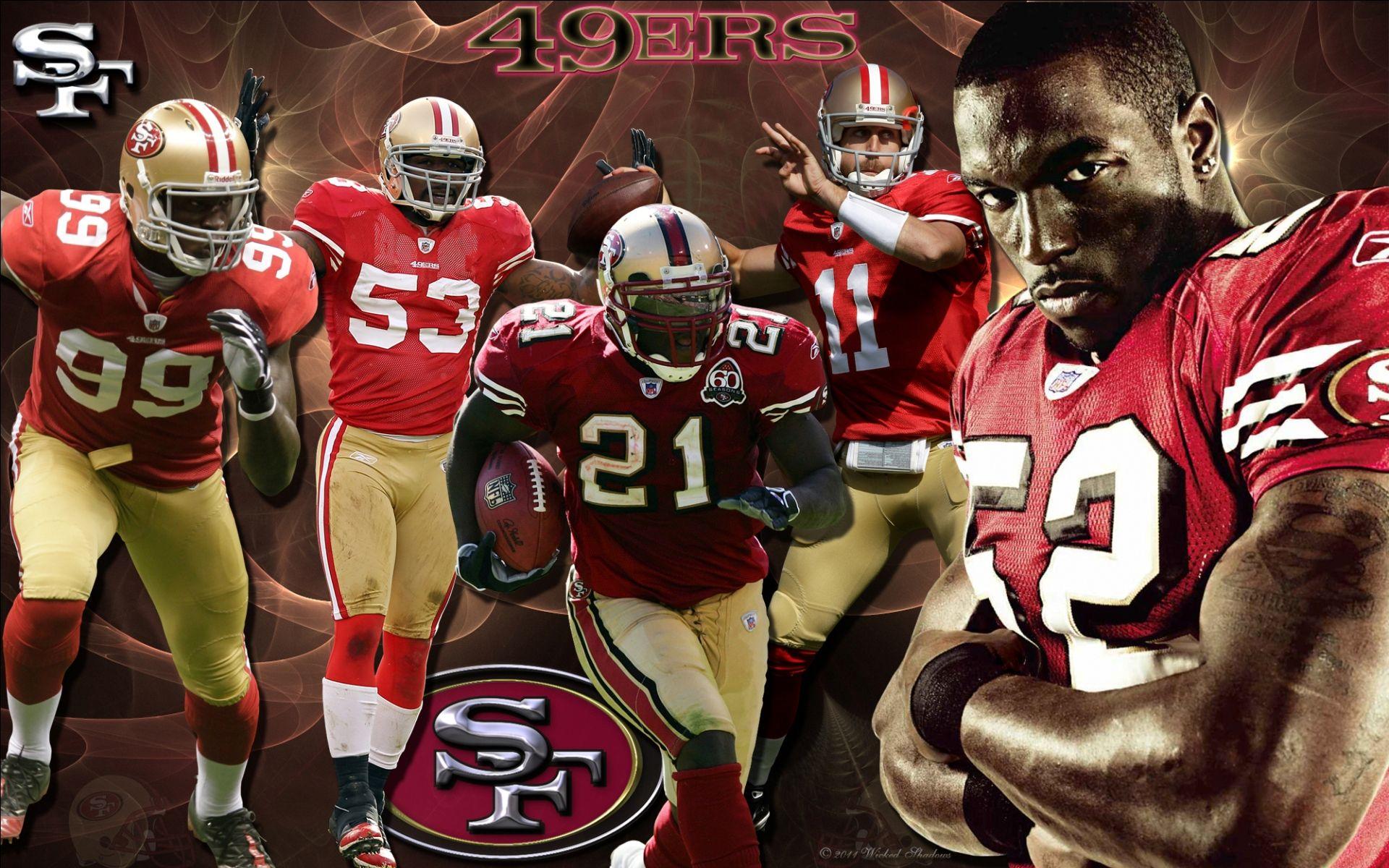 San-Francisco-ers-Best-wallpaper-wp5809264-1
