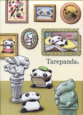 San-X-Tare-panda-folder-wallpaper-wp44011089