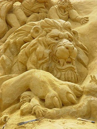 Sand-Sculptures-wallpaper-wp30010274