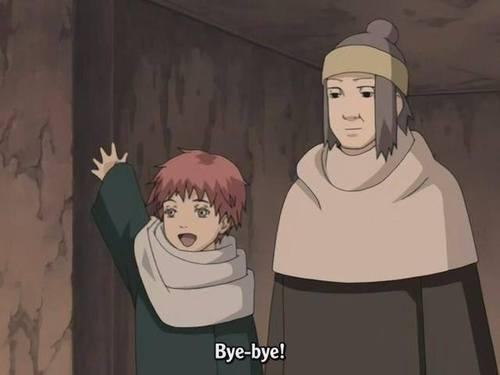 Sasori-and-Chiyo-naruto-Sasori-was-cute-before-he-went-evil-wallpaper-wp5408463