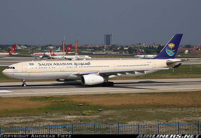 Saudi-Arabian-Airlines-Airbus-A-X-airliners-net-wallpaper-wp4609764