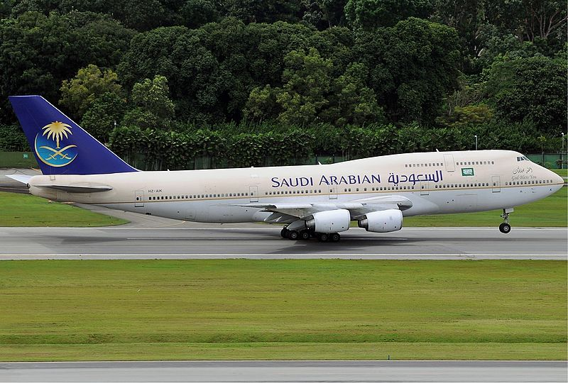 Saudi-Arabian-Airlines-Boeing-wallpaper-wp4609775