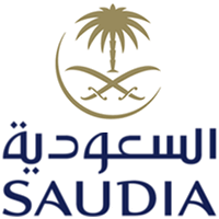 Saudi-Arabian-Airlines-now-known-as-Saudia-wallpaper-wp4609769