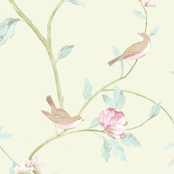 Save-big-on-Norwall-Free-shipping-Find-thousands-of-designer-patterns-swatches-SKU-NW-CG-wallpaper-wp428953-1