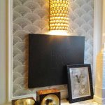 Scallops-trend-in-interiors-via-Cole-Son-feather-fan-Paint-Pattern-wallpaper-wp428957-1-150x150