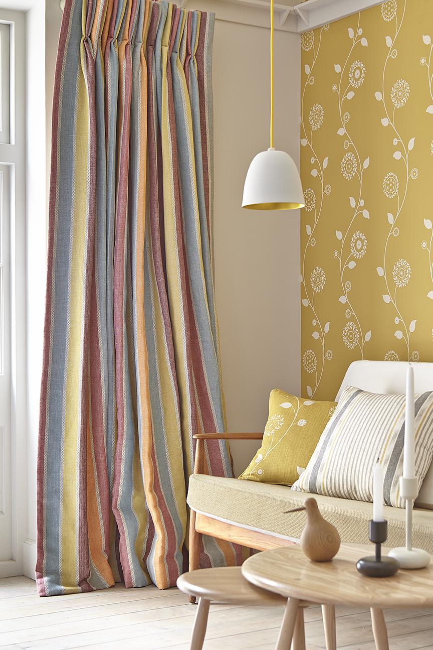 Scandi-Stripe-Warm-Triple-Pleat-heading-wallpaper-wp5608155