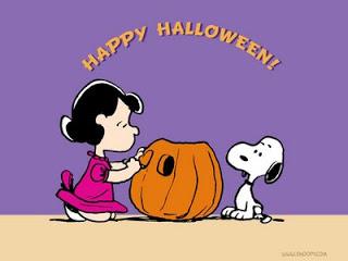 Scary-Cartoon-Characters-Peanuts-Halloween-Peanuts-Cartoon-Character-wallpaper-wp4007249
