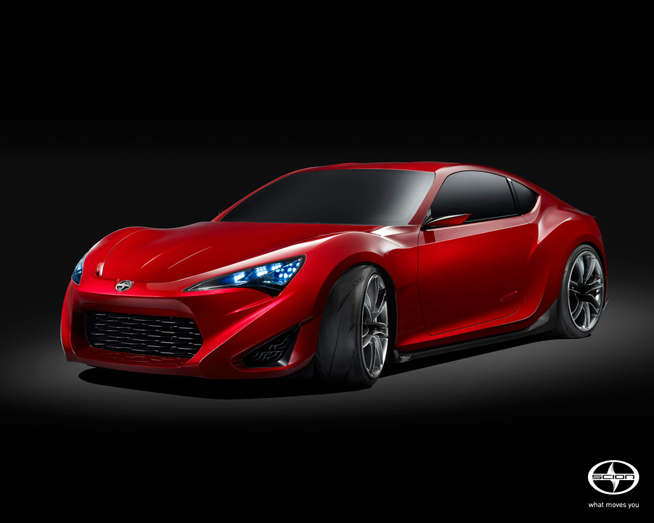 Scion-FR-S-Car-wallpaper-wp5802526-1