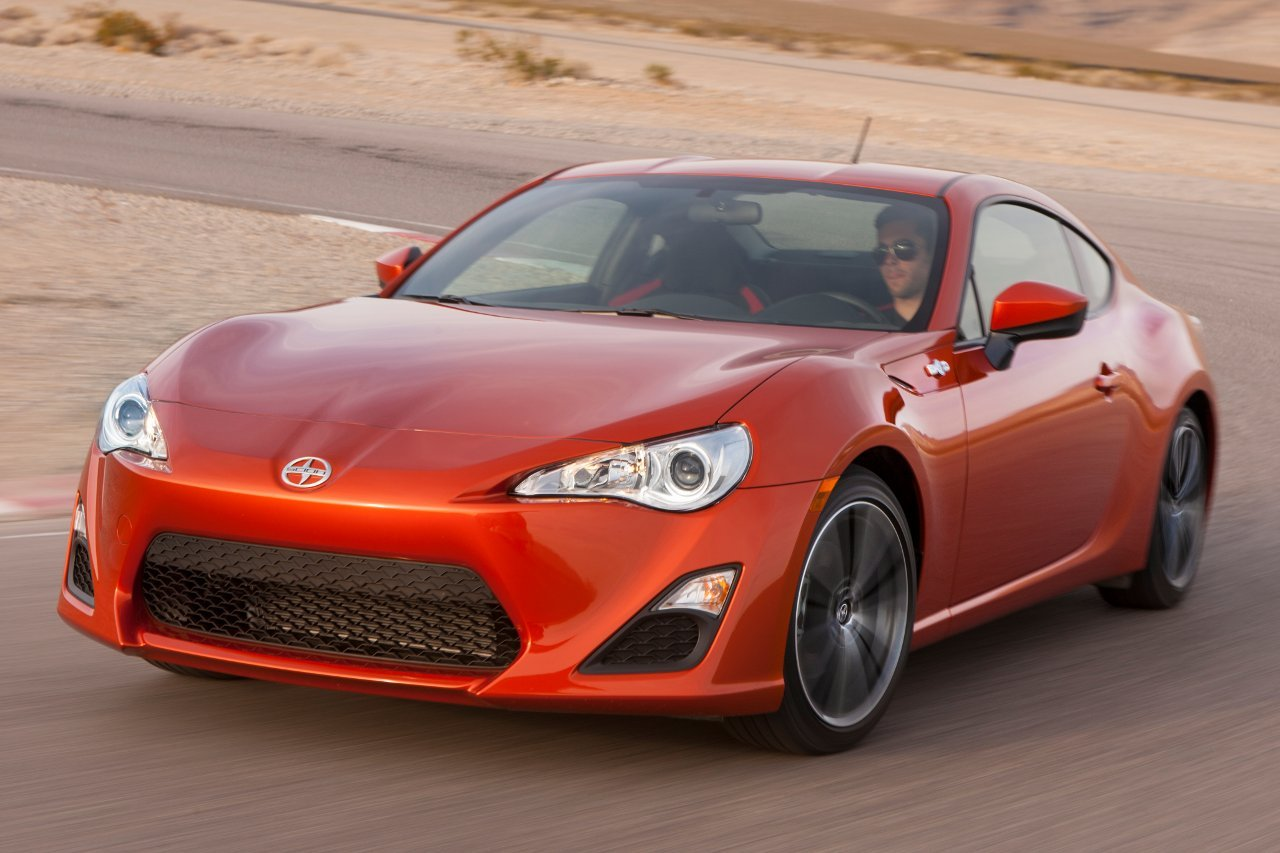 Scion-FR-S-Desktop-wallpaper-wp5802527-1