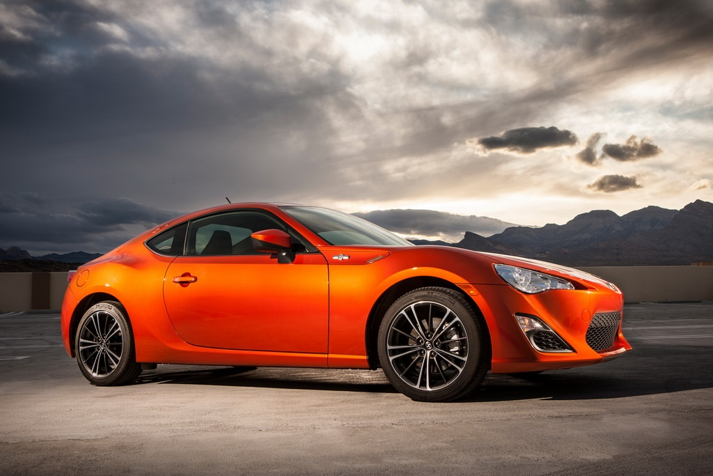 Scion-FR-S-Picture-wallpaper-wp5802531-1