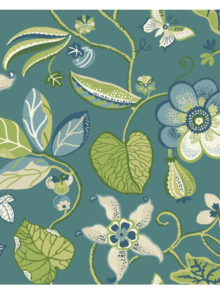 Sea-Floral-Vibe-AmericanBlinds-com-wallpaper-wp50011968