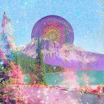 Seapunk-wallpaper-wp48010349-150x150