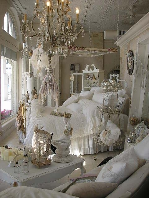 Shabby-Chic-Bedroom-wallpaper-wp429044