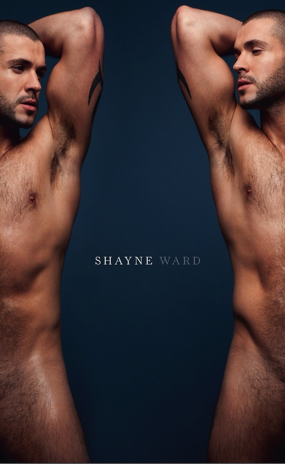 Shayne-Thomas-Ward-born-October-is-an-English-pop-singer-who-rose-to-fame-as-the-winner-o-wallpaper-wp44011257