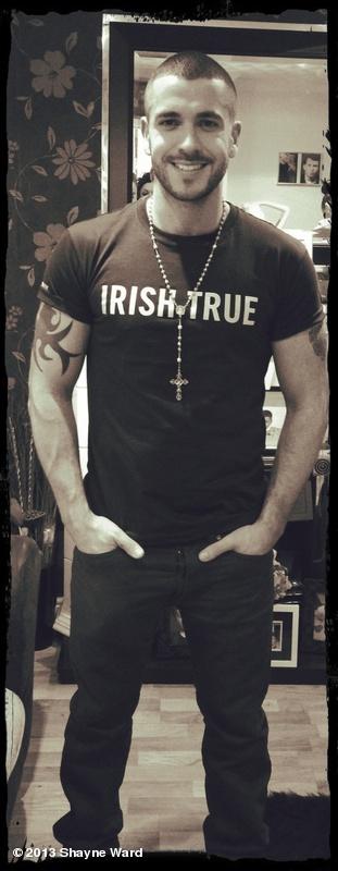 Shayne-Ward-Happy-St-Patrick-s-day-X-wallpaper-wp44011269