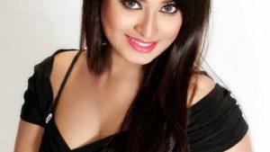 Bangladeshi actrice hot foto's, biografie wallpaper