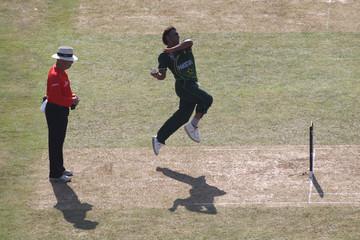 Shoaib-Akhtar-New-Zealand-v-Pakistan-Group-A-ICC-World-Cup-wallpaper-wp5408634