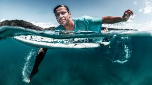Julian Wilson wallpaper