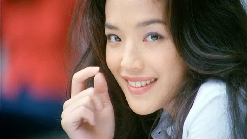 Shu-Qi-wallpaper-wp4802349