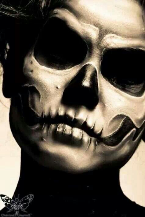 Skull-makeup-wallpaper-wp5809540
