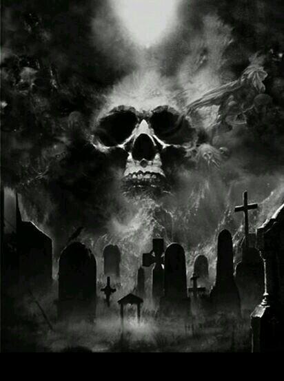 Skull-silencio-de-la-noche-wallpaper-wp429134